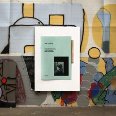 Les Éditions Peinture : livre SAEIO 2009/14