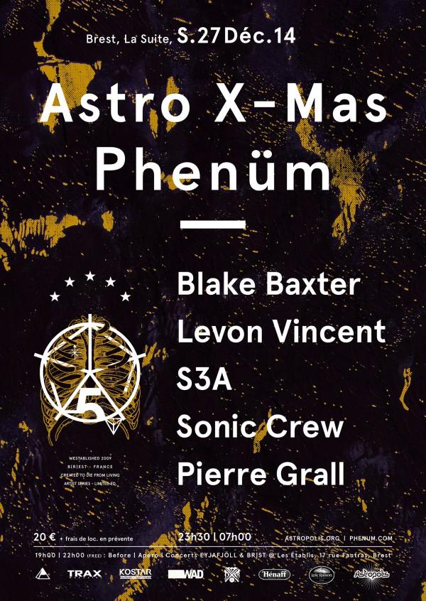 ASTRO-XMAS-x-PHENUM-BIRTHDAY_ok_bd-new